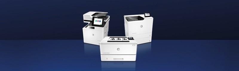 Ontvang 3 jaar EXTRA garantie bij HP!