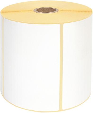 Etiket thermisch 102x 76mm kern:25mm 880191-076D rol/930