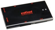 Card reader Roline USB 2.0