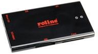 Cardreader Roline USB 2.0