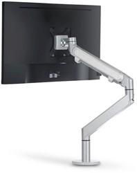Opus 2 monitorarmen