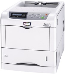 Printers overig