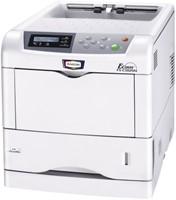 <h1>Printers overig</h1>