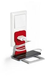 Phone Holder Varicolor