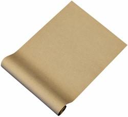 Afdekpapier zelfklevend Protect 30cmx50mtr