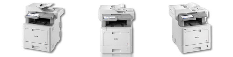 Multifunctional printer: huren of kopen?