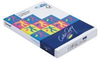Papier Color Copy A4 220g pk/250