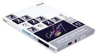 Papier Color Copy A3 135g gloss coated pk/250