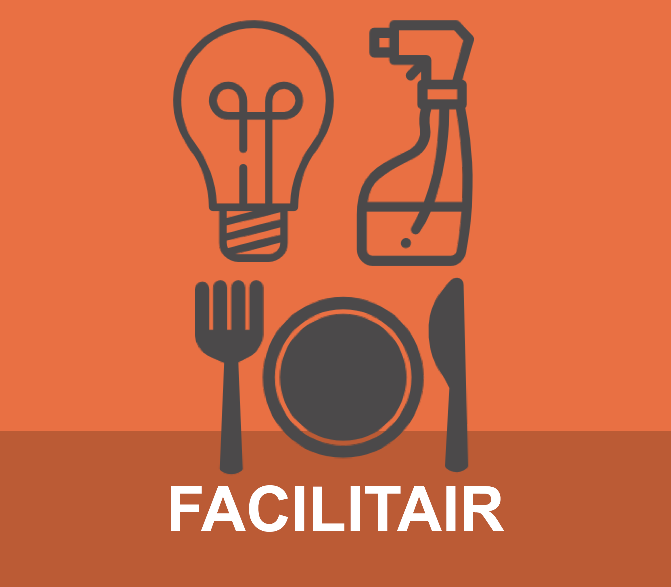 Voorpag - Banner 4 - facilitair - 33%
