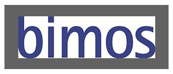 Slider kantoormeubelen - Bimos