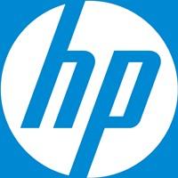 <h1>HP supplies</h1>