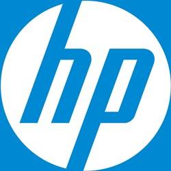 HP toetsenborden + muis