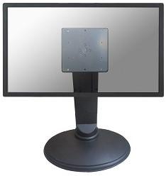 Flatscreensteun Newstar D875 10-24'' zwart