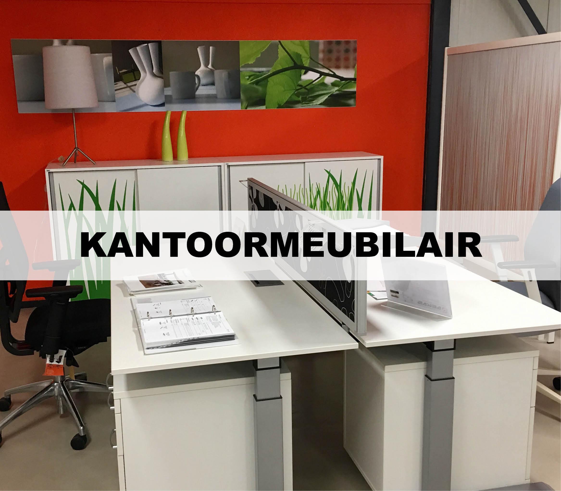 Voorpag - Banner 3 - kantoormeubilair - 33%