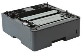 Papierlade Brother LT-6500 520vel