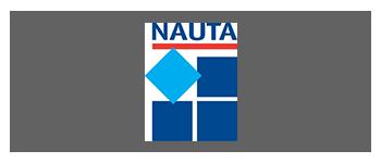 Slider kantoormeubelen - Nauta