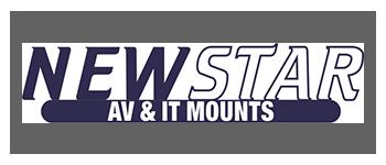 Slider kantoormeubelen - NewStar