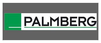 Slider kantoormeubelen - Palmberg