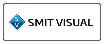 Slider kantoormeubelen - Smit Visual