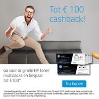 <h1>HP toner cashback</h1>