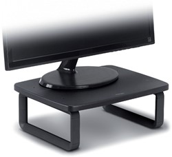 Kensington monitorstandaard SmartFit Stand