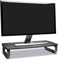 Kensington monitorstandaard SmartFit Extra
