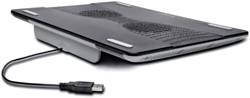 Kensington laptopcooler
