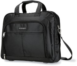 Kensington laptoptas SP80