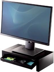 Fellowes monitorstandaard Designer Suites