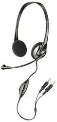 Plantronics headset 326