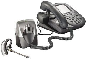 <h1>Telefoons en toebehoren</h1>