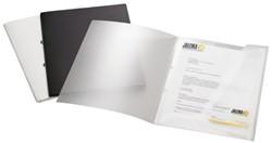 Offertemap Jalema Avanti A4 transparant