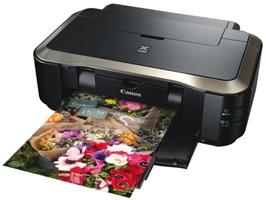 <h1>Inkjetprinters</h1>