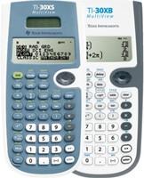 <h1>Onderwijs rekenmachines</h1>