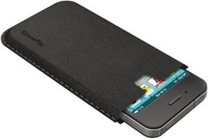 <h1>Smartphone accessoires</h1>