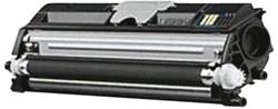 Tonercartridge Konica Minolta MC A0V301H