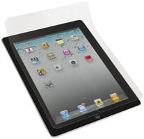 <h1>Tablet accessoires</h1>