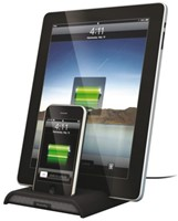<h1>Phone- en tablet opladers</h1>
