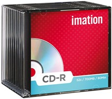 <h1>Recordable cd