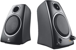 Logitech speakerset Z130