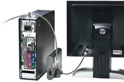 Desktop beveiliging