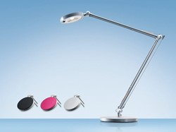 Bureaulamp Hansa 4You LED
