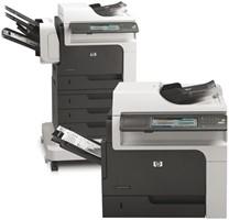 <h1>Laserprinters</h1>