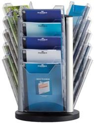 Folderhouder Durable combiboxx A4 L 15 houders