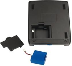 Battery pack Safescan tbv 135/145/155/165