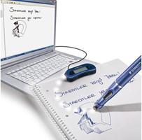 <h1>Digitale schrijfwaren</h1>