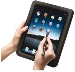 Phone- en tablet schrijfwaren