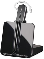 Headset Plantronics CS540 met hoornlifter HL10