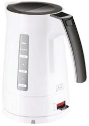 Waterkoker Melitta 1.7L