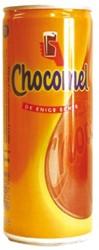 Chocomel 0.25L